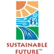 Sustainable Future